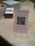 CES Biz Card3