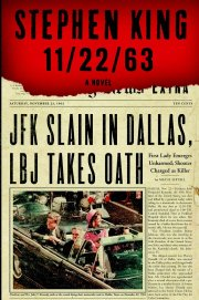 11-22-63-cover