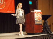 Dr. Jane McGonigal: Reality is Broken
