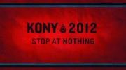 Kony-2012_stop-at-nothing