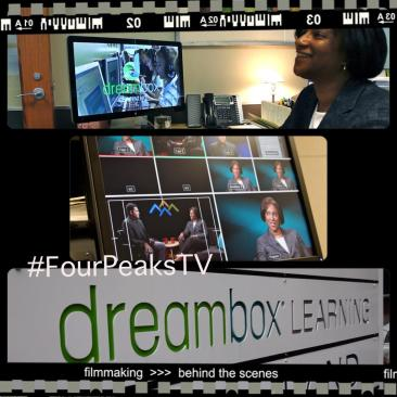 Dreambox Learning – HRH Media