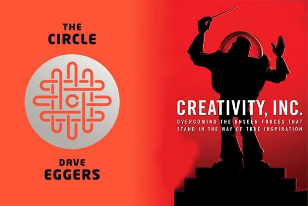 circle_creativity