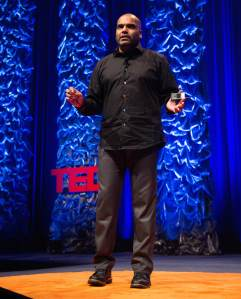 20150212_TEDx_HO-2373 Cropped