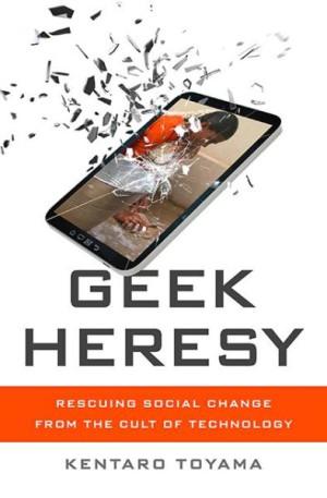 GeekHeresycover-300x457