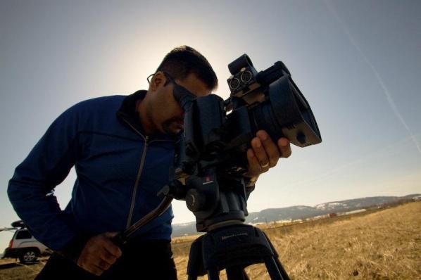 Hanson shoots silhouette.jpg